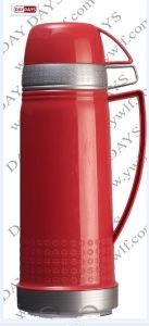 Vacuum Flask (57T060,57T100,57T180)