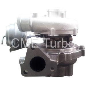 Turbocharger (GTB1649V 28231-27400) for Hyumdai Tucson 2.0 Crdi D4ea Engine pictures & photos