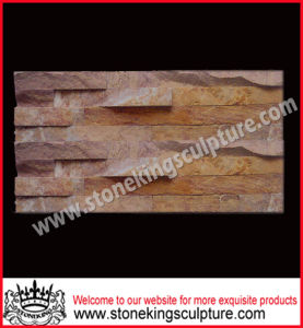 Culture Stone / Stone Veneer (SK-3008) pictures & photos