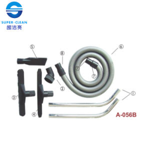 30, 60, 80, 90L Wet and Dry Vacuum Cleaner Spare Parts (A-056B) pictures & photos