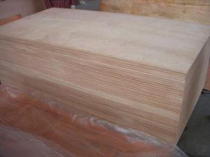 WBP Marine Grade Plywood pictures & photos
