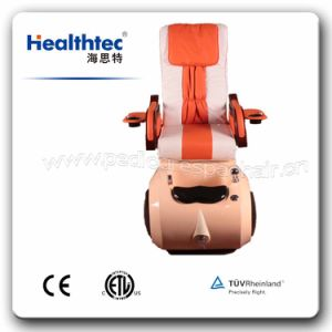 Massage Recliner Chair Body Massager (D201-33-S) pictures & photos