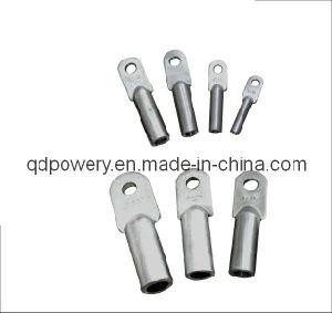 Aluminium Lugs pictures & photos