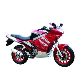 Hero Motorcycles (JD150-22)