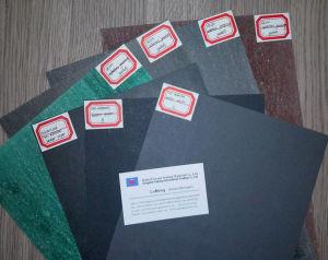 Asbestos Rubber Sheet, Asbestos Gasket, Asbestos Jointing Sheet (XB150 to XB510)