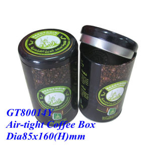 Top High Competitive Price & Quality Coffee Box