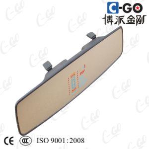Auto Parking Sensor (CG-P6648B)