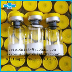 High Purity Peptide Exenatide Acetate on Sale pictures & photos