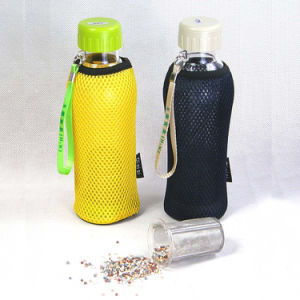 Nano Energy Cup, Travel Cup, Portable Ionizer Cup pictures & photos