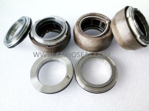 Flygt Pump Mechanical Seals 2102-011 45mm Upper Seals and 35mm Lower Seal pictures & photos