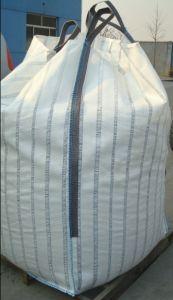 Breathable FIBC Bulk Bags