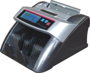Bill Counter (WJD-208)