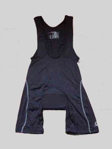 Men′s Bib Shorts