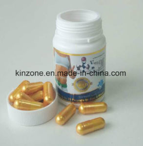 Xtreme Herbal Slimming Capsules Weight Loss Pills pictures & photos