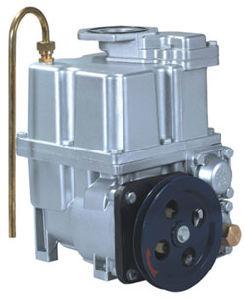 Bennett Vane Pump for Fuel Dispenser pictures & photos