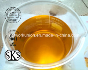 Mixed Oil Injection Test Blend 450 Test Blend 500 Mg Per Ml pictures & photos
