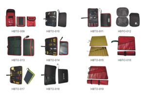 Tool Bag / Kit Bag (HBTO-009-019) pictures & photos