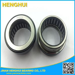 Nkx45z Single Row Needle Roller Bearing pictures & photos
