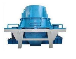 Sand Making Machine PCL-1250