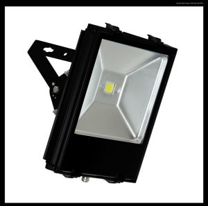 70W High Power and Superior Thermal Conductivity LED Flood Light