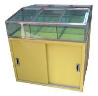 Shop Equipment (JH-P03)