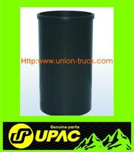 Cylinder Liner (H06CT H07CT EH700 H07C JO8C J08CT) pictures & photos