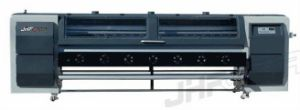 Solvent Printer JHFVISTA (V3306FS)