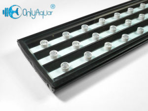 108W 90cm Brigdelux LED Aquarium Light for Coral Reef pictures & photos