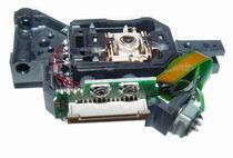 Laser Pickup (HOP-1200W, HOP-1200S, HOP-1200N)