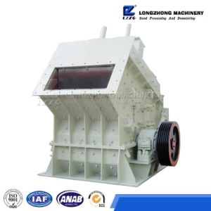 Impact Crusher Machine for Sale in Australia pictures & photos