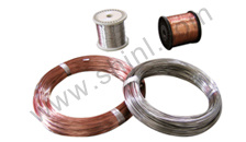 Thermocouple Wire - 2 pictures & photos
