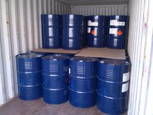 Nitromethane for Medicine, Dyestuff, Ah2 Series pictures & photos