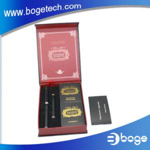 Boge Penstyle E Cigarette (302)