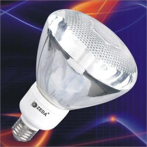 Energy Saving Lamp Reflector Series (ZD26)