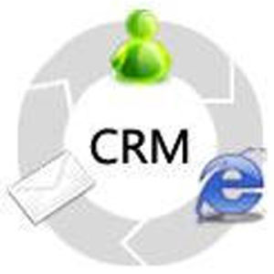 CRM-Customer Relationship Management