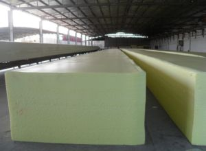 Chinese Foam Manufacturer Sell Upholstery Foam pictures & photos