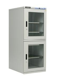 PCB Storage Totech Dry Cabinet (2%RH) (SD-302-02)