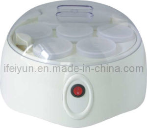 Yogurt Maker (YS-168)