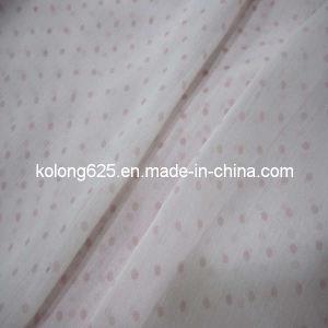 Jacquard Fabric/Jacquard Chiffon/Dobby Chiffon/Cutting Chiffon (SKC-0094)