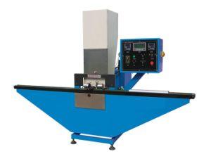 Butyl Coating Machine (LJT03)