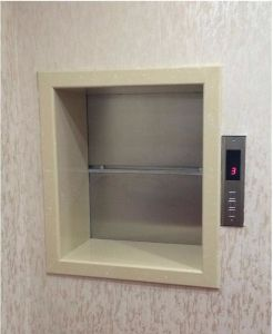 Dumbwaiter for Drug Delivery pictures & photos