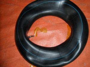 Motorcycle Inner Tube (225-16)