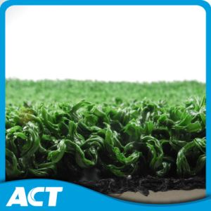 Professional Excellent Supplier Artificial Grass for Hockey Field pictures & photos