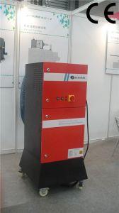 Electrostatic Welding Fume Precipitator