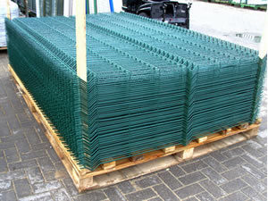 Hot Selling Fence Panel S0190
