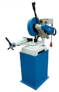 Professional of Circular Saw Manufacturer (Circular Sawing Machine TV300 TV350) pictures & photos
