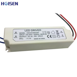 28 LED Power Supply 28 pictures & photos