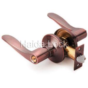 Door Lock (HD-001)