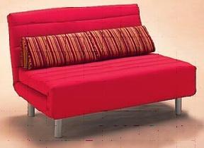 Fabric Sofa Bed (xy-S059)