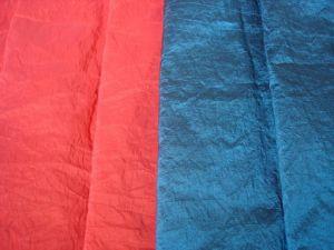 N/P Fabric